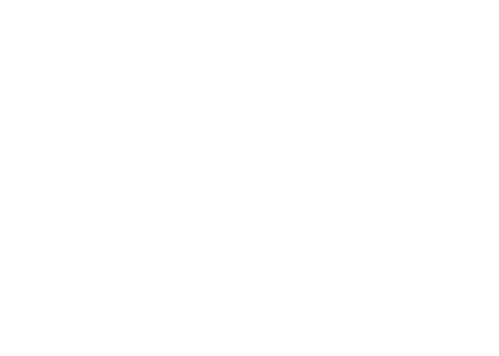 lasa international film festival award 2020 laurel
